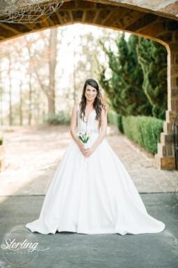 Katie_bridals(int)