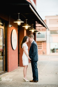 Mallory_Colton_engagement(i)-101