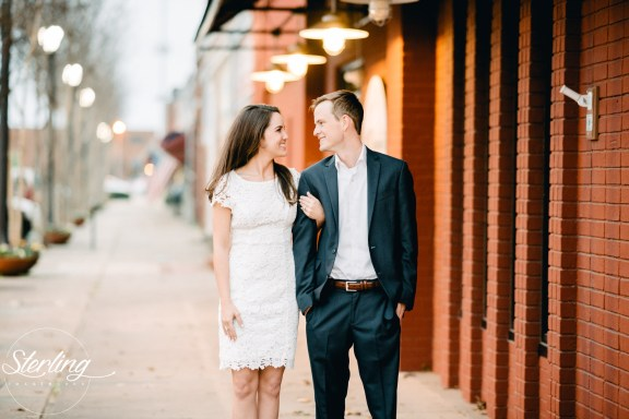 Mallory_Colton_engagement(i)-109