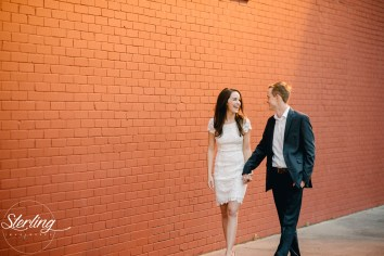 Mallory_Colton_engagement(i)-111