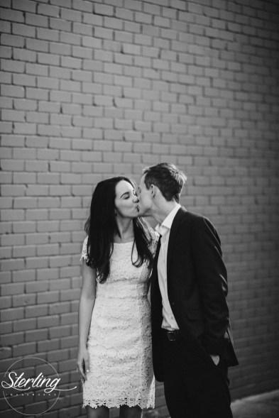 Mallory_Colton_engagement(i)-116