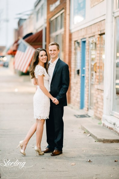 Mallory_Colton_engagement(i)-127