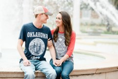 Mallory_Colton_engagement(i)-13