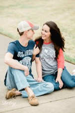 Mallory_Colton_engagement(i)-27