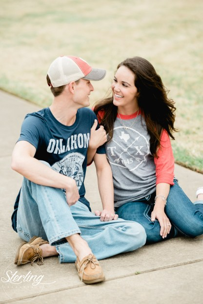 Mallory_Colton_engagement(i)-27