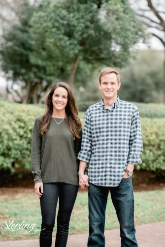 Mallory_Colton_engagement(i)-29