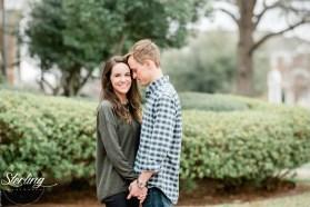Mallory_Colton_engagement(i)-35