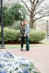 Mallory_Colton_engagement(i)-37