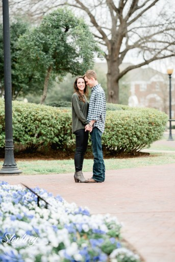 Mallory_Colton_engagement(i)-37