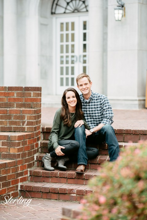Mallory_Colton_engagement(i)-40