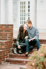 Mallory_Colton_engagement(i)-42