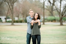 Mallory_Colton_engagement(i)-43