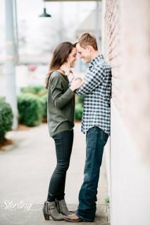 Mallory_Colton_engagement(i)-62