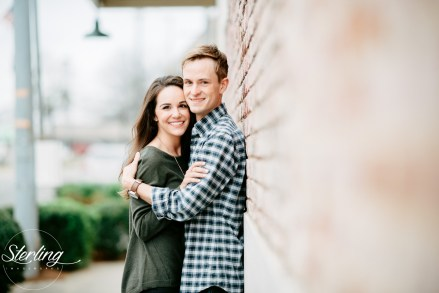Mallory_Colton_engagement(i)-70