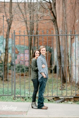 Mallory_Colton_engagement(i)-74
