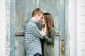 Mallory_Colton_engagement(i)-84