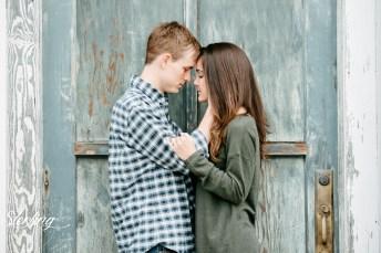 Mallory_Colton_engagement(i)-85