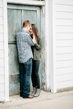 Mallory_Colton_engagement(i)-88