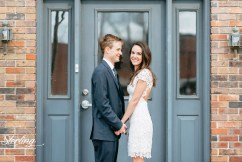 Mallory_Colton_engagement(i)-92