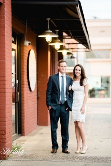 Mallory_Colton_engagement(i)-99