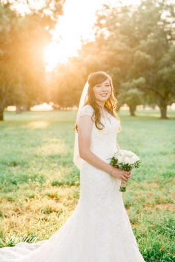 Taylor_bridals(int)-13