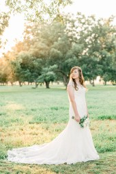 Taylor_bridals(int)-16
