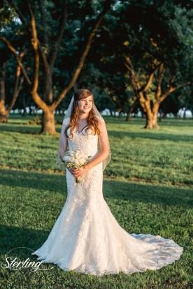 Taylor_bridals(int)-20