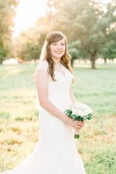 Taylor_bridals(int)-3