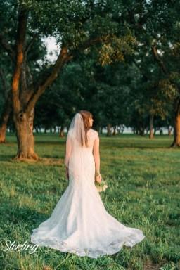 Taylor_bridals(int)-33