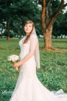 Taylor_bridals(int)-41