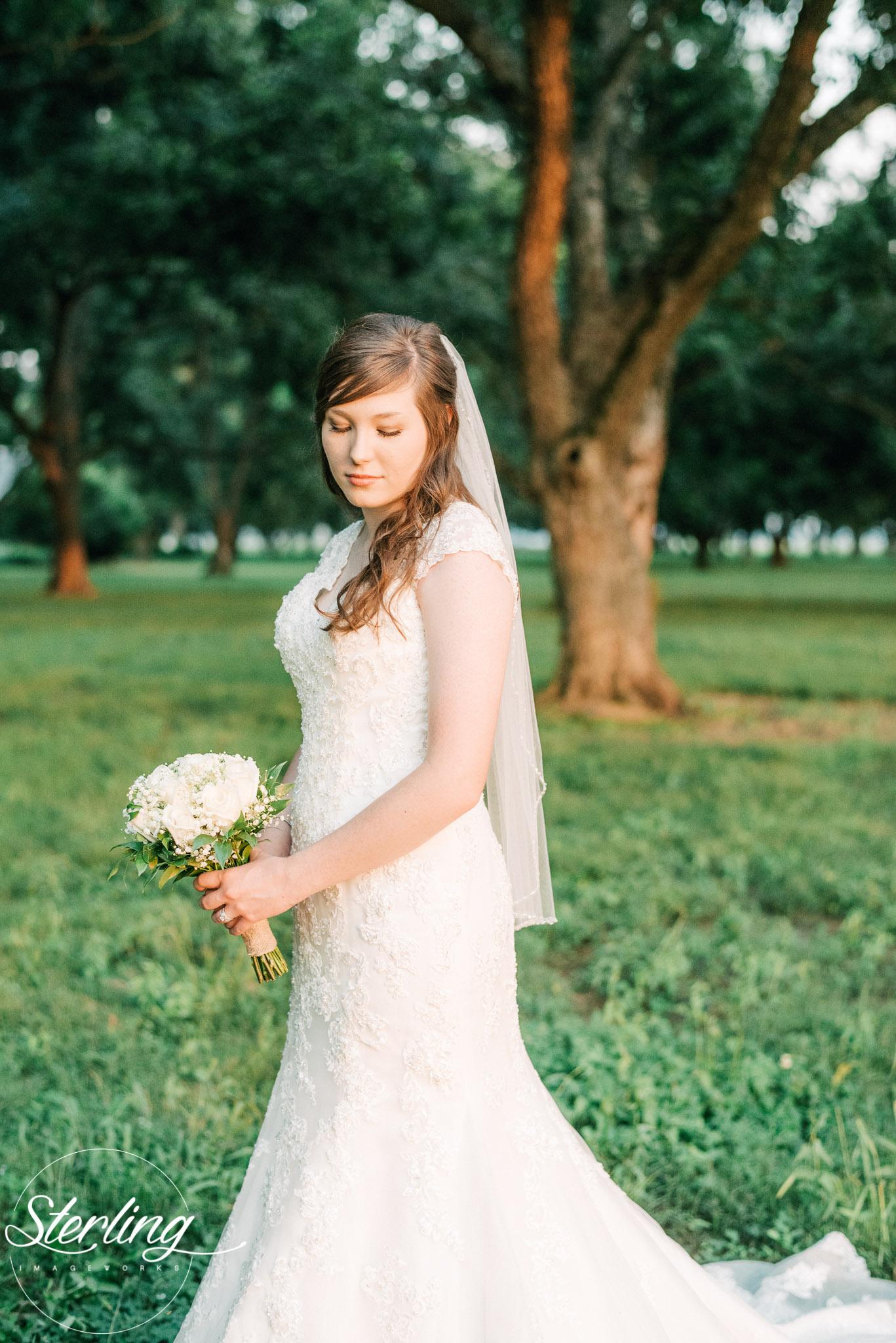 Taylor_bridals(int)-45