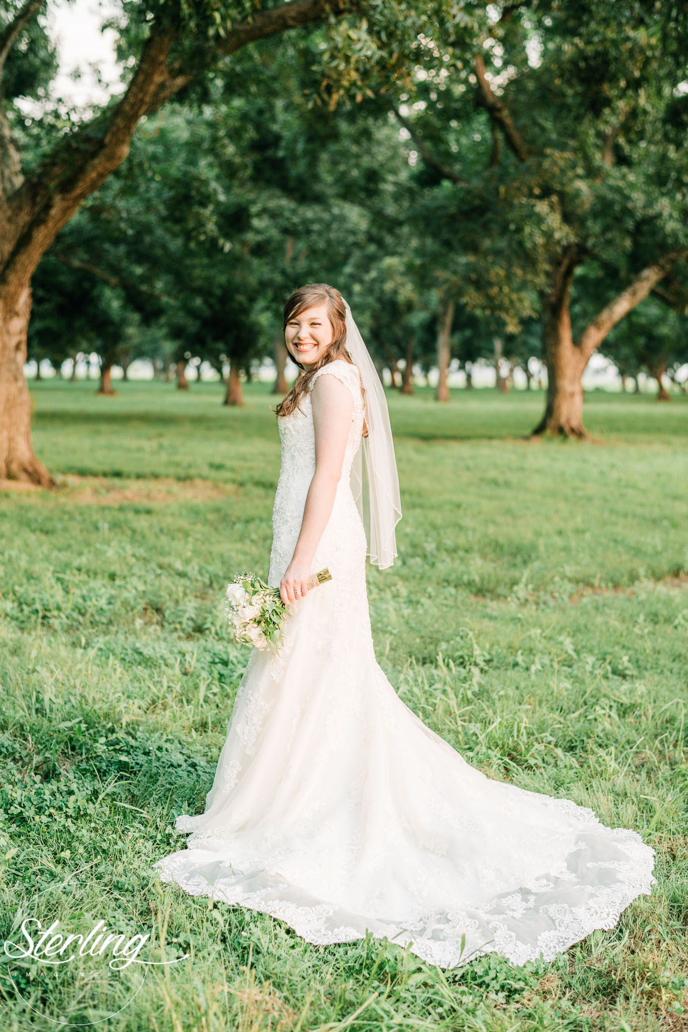 Taylor_bridals(int)-48