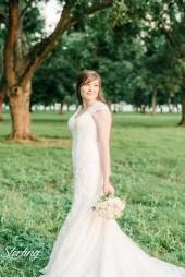 Taylor_bridals(int)-51