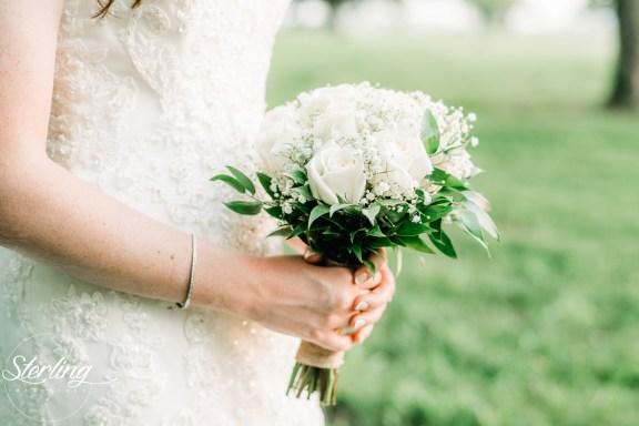 Taylor_bridals(int)-62