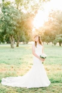 Taylor_bridals(int)-7