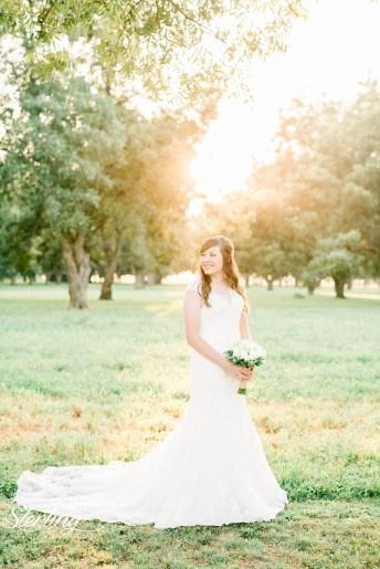 Taylor_bridals(int)-8
