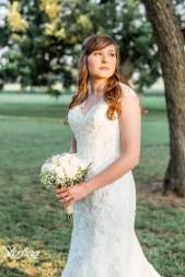 Taylor_bridals(int)-9