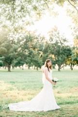 Taylor_bridals(int)