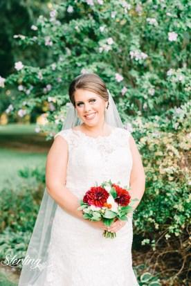 veronica_bridals(int)-100