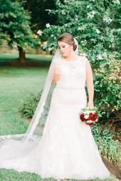 veronica_bridals(int)-108