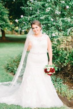 veronica_bridals(int)-109