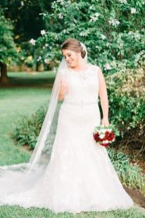 veronica_bridals(int)-110
