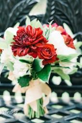 veronica_bridals(int)-118