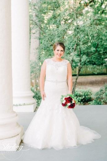 veronica_bridals(int)-13