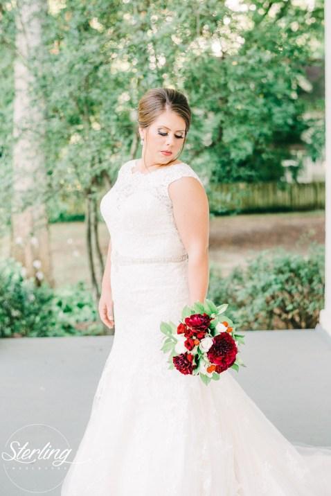 veronica_bridals(int)-20