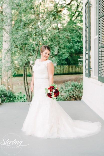 veronica_bridals(int)-22