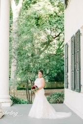 veronica_bridals(int)-27