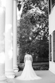 veronica_bridals(int)-34