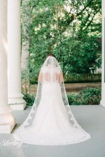 veronica_bridals(int)-39