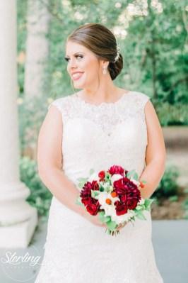 veronica_bridals(int)-4